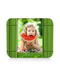 Nature Mouse Pad