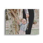 custom-photo-books